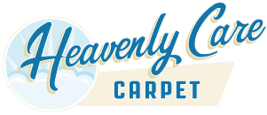 Heavenly Care Carpet